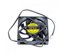 Fan Cooler 70x70